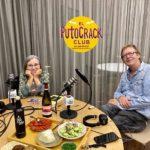 pilar luna putocrack club podcast gastronomico bernd h. knöller restaurante riff valencia michelin chef