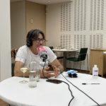 jesus machi panadero putocrack club podcast gastronomico bernd h. knöller restaurante riff valencia michelin chef