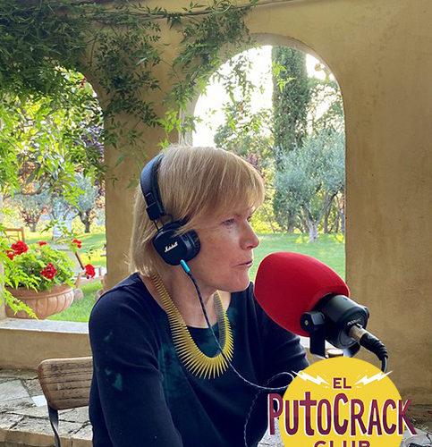 jemma markham la torre del visco relais chateaux putocrack club podcast gastronomico bernd h. knöller restaurante riff valencia michelin chef
