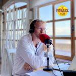 manuel alonso casa manolo daimús putocrack club podcast gastronomico bernd h. knöller restaurante riff valencia michelin chef