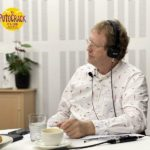 bernd h. knöller putocrack club podcast gastronomico bernd h. knöller restaurante riff valencia michelin chef