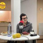 ricard camarena habitual canalla bistro cocaloca putocrack club podcast gastronomico bernd h. knöller restaurante riff valencia michelin chef