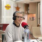 steve anderson baalbec ma khin cafe putocrack club podcast gastronomico bernd h. knöller restaurante riff valencia michelin chef