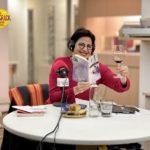 mery sales putocrack club podcast gastronomico bernd h. knöller restaurante riff valencia michelin chef