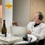 juan carlos galbis putocrack club podcast gastronomico bernd h. knöller restaurante riff valencia michelin chef