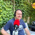 loles salvador la sucursal putocrack club podcast gastronomico bernd h. knöller restaurante riff valencia michelin chef