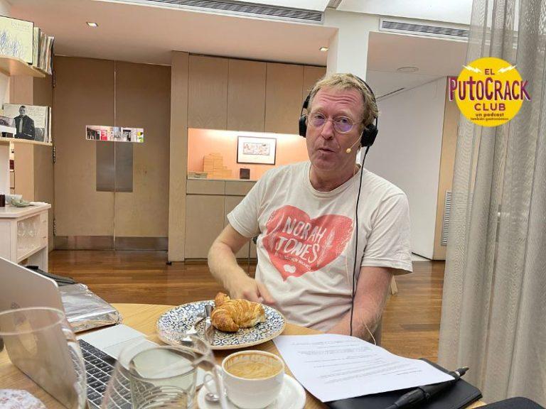 el-puto-crack-club-podcast-bernd-knöller-restaurante-riff-michelin