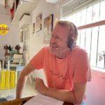 miquel ruiz el baret de miquel denia putocrack club podcast gastronomico bernd h. knöller restaurante riff valencia michelin chef